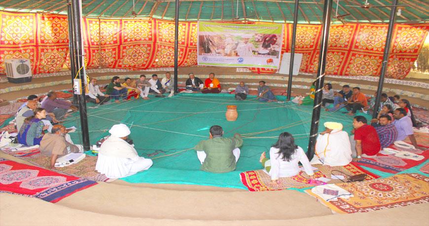 pastoralist-knowledge-hub-hub-workshop-india-image