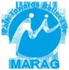 marag-logo-footer