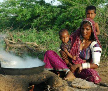 Maldhari-woman-livelihood-by-michael-rapar-bhuj-265
