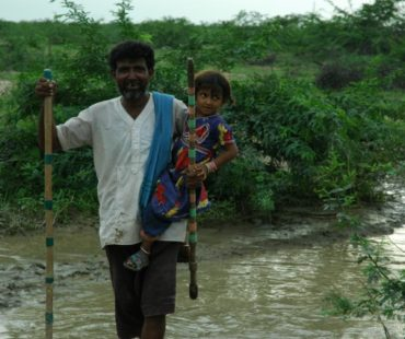 Livelihood-pastoralist-by-michael-rapar-bhuj