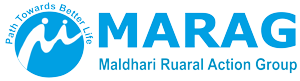 Maldhari Rural Action Group
